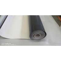 长沙TPO防水卷材厂 品质高 价格实惠