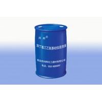 异丁基三乙氧基硅烷膏体