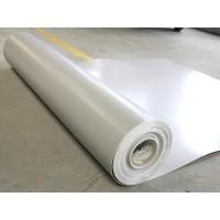 聚酯纤维内增强型tpo防水卷材