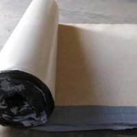 郑州外漏TPO防水卷材 优点多 细节处理方便