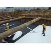 沈阳TPO防水卷材 厂家直销 提供施工指导