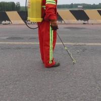 小型沥青路面灌缝机