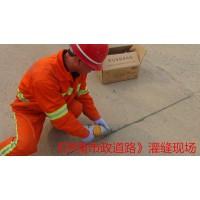 道路裂缝液体灌缝胶