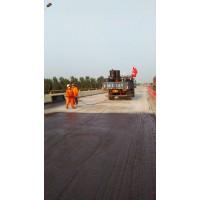 道路路面预防性养护涂料厂家