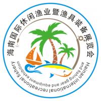 10月海南休闲渔业--海南自贸港新机遇为渔业者提供绝佳平台